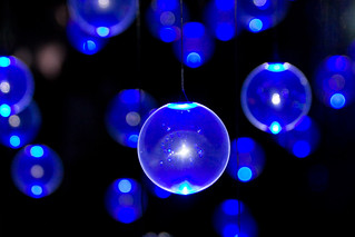 Christmas Ball-keh (Explored!) | by tochis