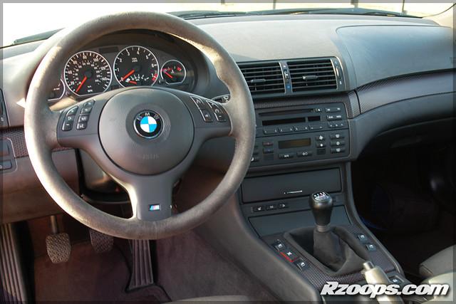 Bmw-330i-zhp-interior-1