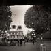 Disneyland - Main Street USA - The Movie