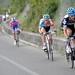David Millar, 2011 Giro