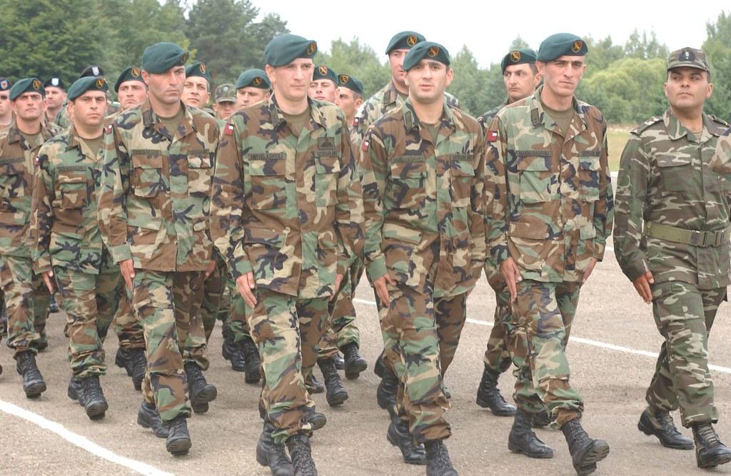 Us Army Staff Car  Tamiya