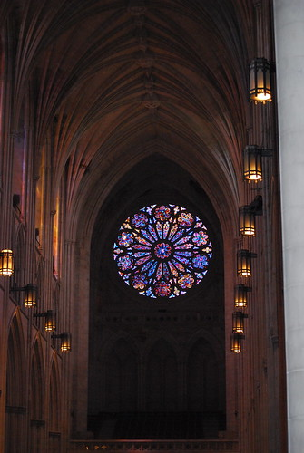 washington dc national cathedral | by anaivette64