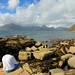 Pete - Elgol, Isle of Skye