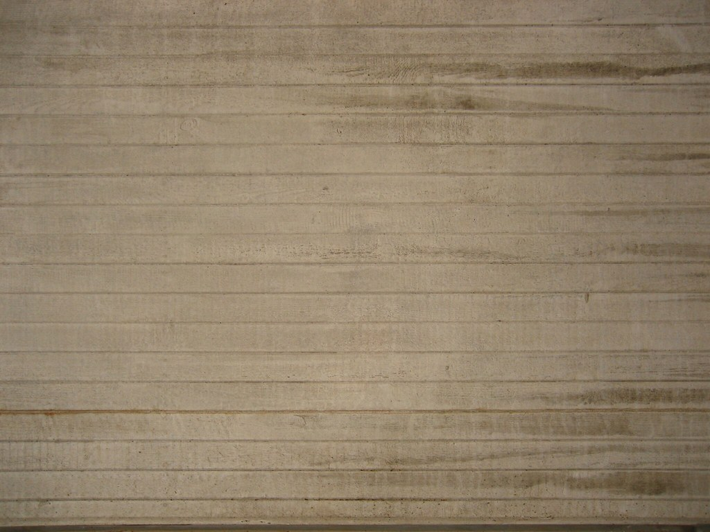 beige wood lath wall texture corrected not tilable flickr