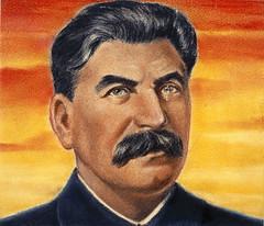 Marshall Stalin