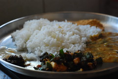 Sanmukh Restaurants