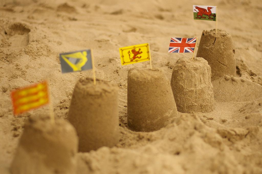 Image Result For Free Sand Castle