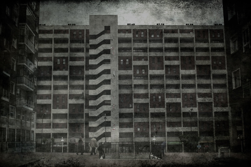 Las casas americanas tesla cumin 39 atcha live - Casas americanas por dentro ...