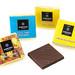 Amadei Chocolate Tasting Squares