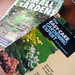 Gardening Books from Kew Horticultural Society Summer Show