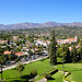 Santa Barbara 004