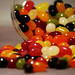 World's Most Famous Jelly Bean