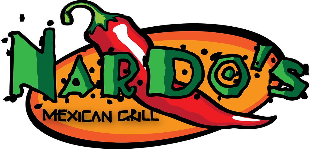 Mexican restaurant logo my project in our logo design for Mexican logos images