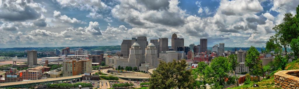 Image Result For Explore Cincinnati Ohioa