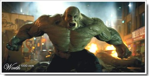 Hulk hogan lifting-6575