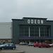 ABC/Odeon Mansfield