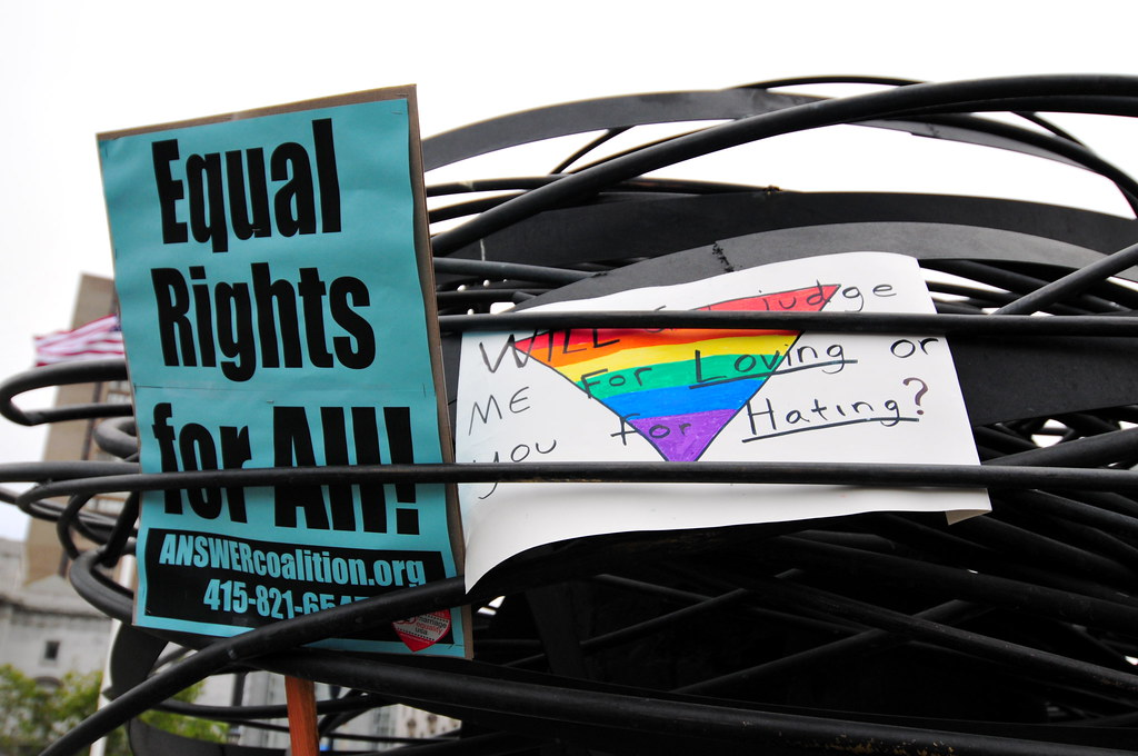 boulder gay bar