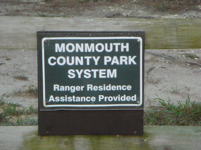 Monmouth County Food Banks Soup Kitchens