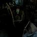 Cauldron Creep Movie 2
