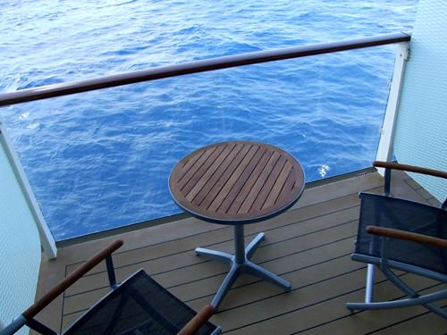 Celebrity Solstice Vista Deck Deck Plan - Celebrity ...