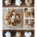{DIY sugar cubes}