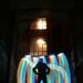 six_sample_Light_graffiti_Churkin_Michel