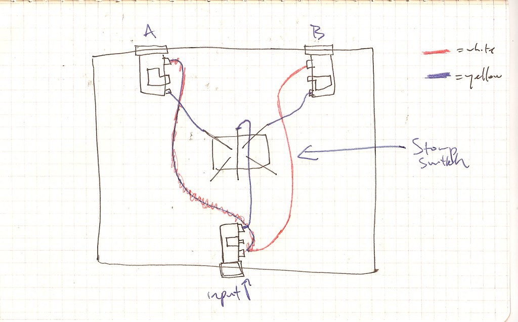 York Ys Wiring Diagram Wiring Diagram Fuse Box