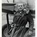Airmail Pilot Ira Biffle