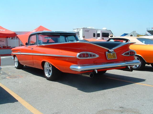 Chevrolet Cairo Ga | Upcomingcarshq.com