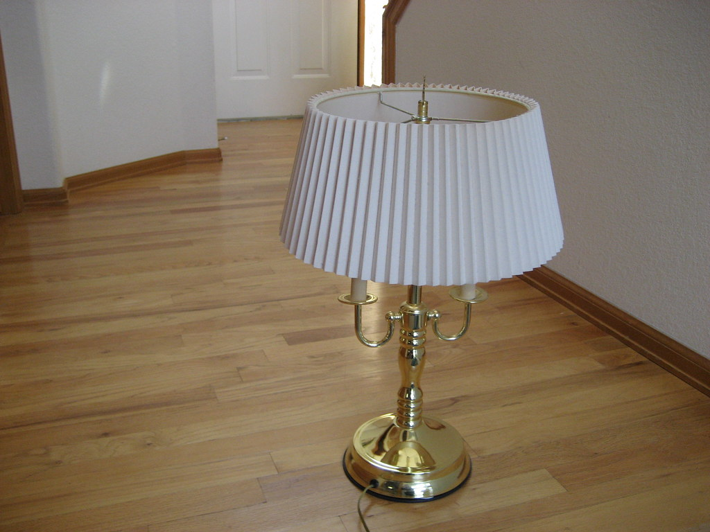 20 inch high brass table lamp with shade 7 20 inch high for 7 inch table lamp shades