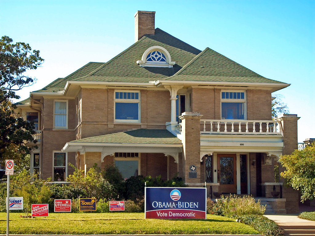 fort mitchell personals Land for sale in fort mitchell, al on oodle classifieds join millions of people using oodle to find local real estate listings, homes for sales, condos for sale and foreclosures.