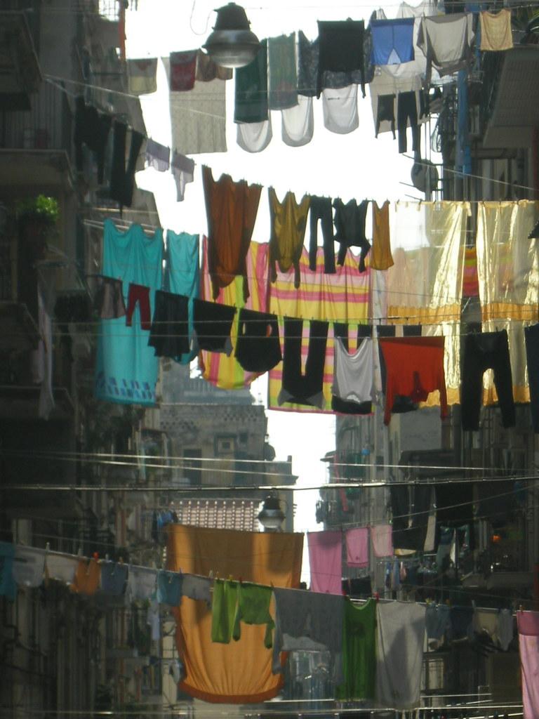 wonderful clothes line city naples wonderful to
