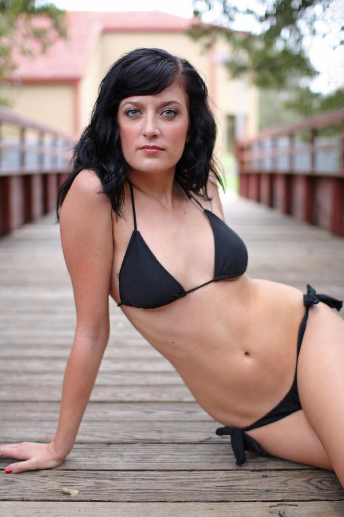Pornstar actress brazilian tabitha