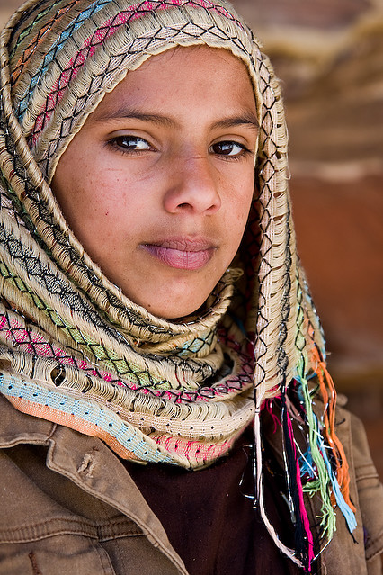 Arabian muslim girl with big tits jb - 1 10