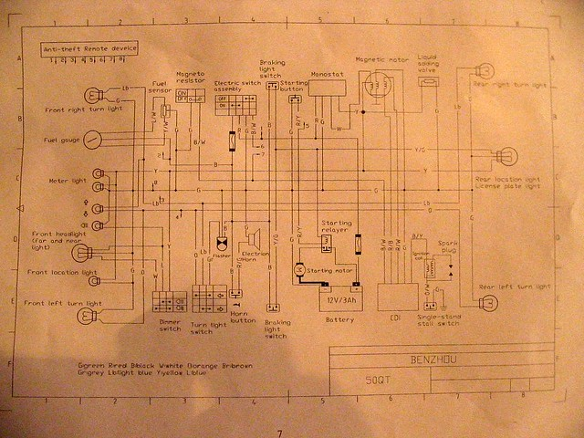 2655086951_744ecdb4c1_z?zz=1 wiring diagram 139qmb jeff lavender flickr 139qmb wire diagram at reclaimingppi.co