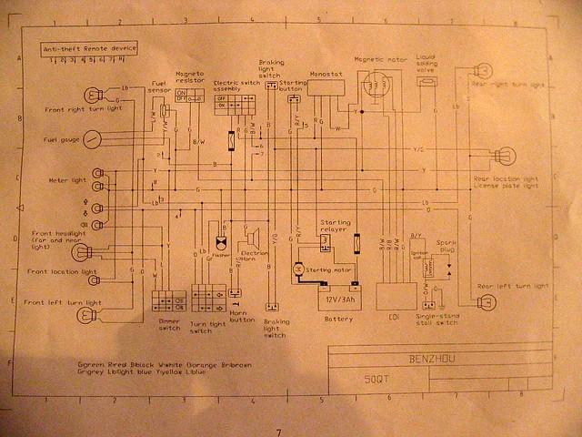 2655086951_744ecdb4c1_z?zz=1 wiring diagram 139qmb jeff lavender flickr 139qmb wire diagram at cos-gaming.co
