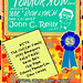 Tomorrow! 10/04/08!