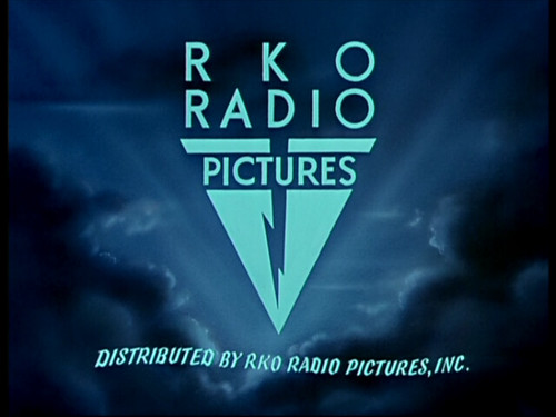 Rko Radio Pictures Peter Pan From Quot Peter Pan Quot After