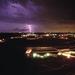 lightning 22059D34A 7