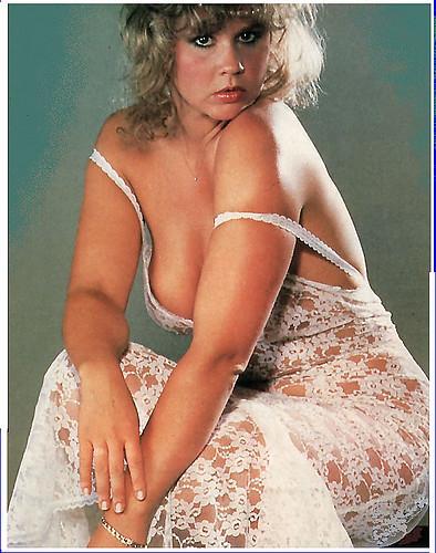 blair the beautiful actress of hollywood linda blair flickr