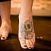 Tattoo Art Fest (123/290) - 04-06Jul08, Paris (France)