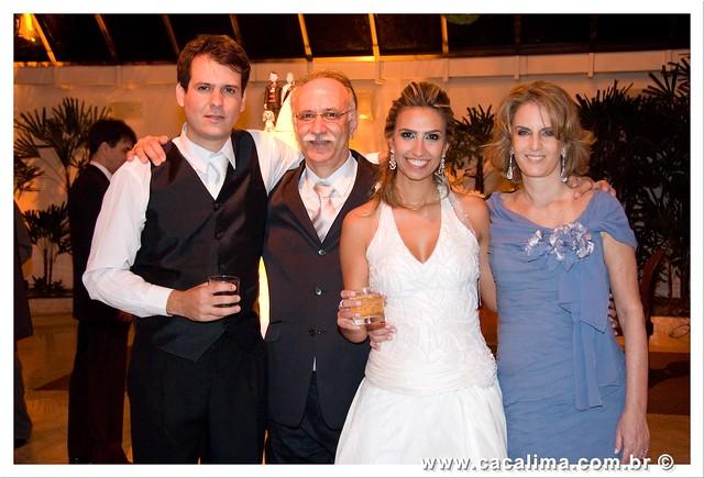 Casamento Flavia e Ricardo - sem edição (624)   Cacá Lima cgalima ... b174238ad8