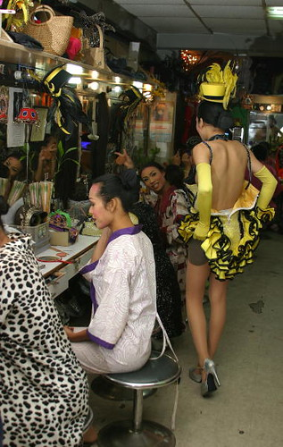 Best ladyboy show in pattaya-2973