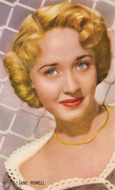 jane powell hollywood hagerstenguy flickr