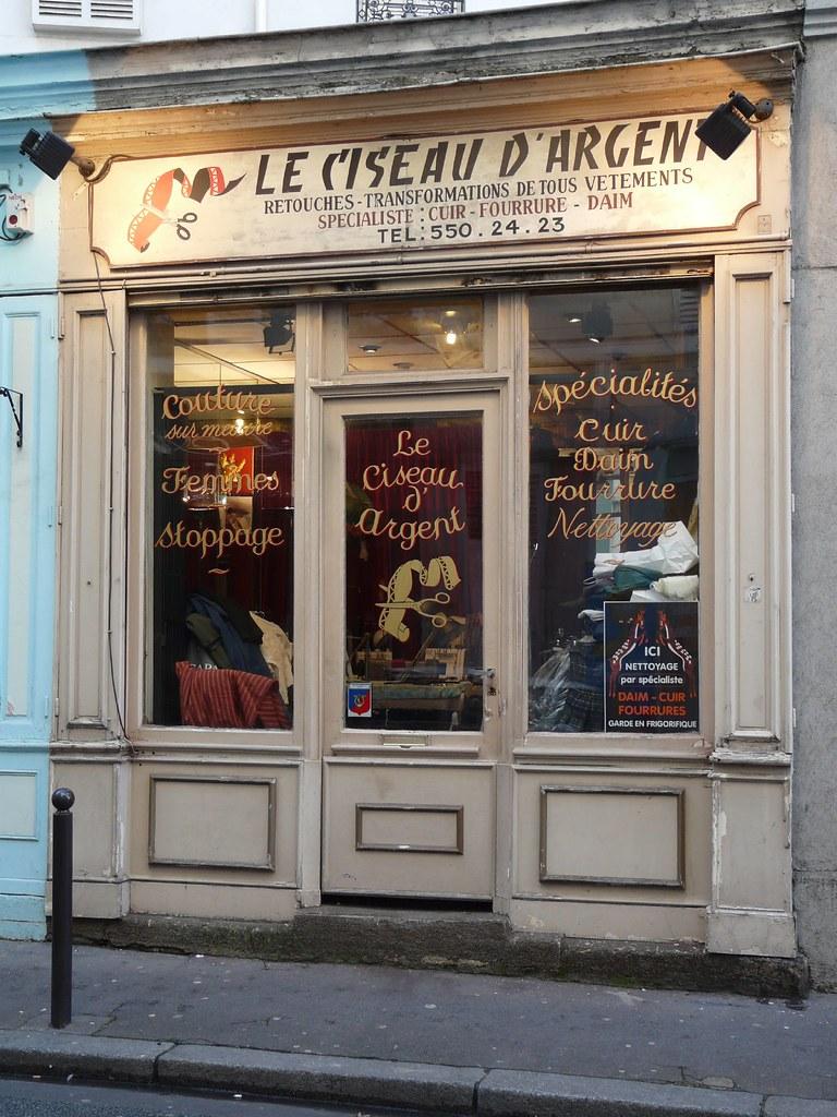 paris boutiques 02 12 08 036 ancienne boutique parisienne flickr. Black Bedroom Furniture Sets. Home Design Ideas