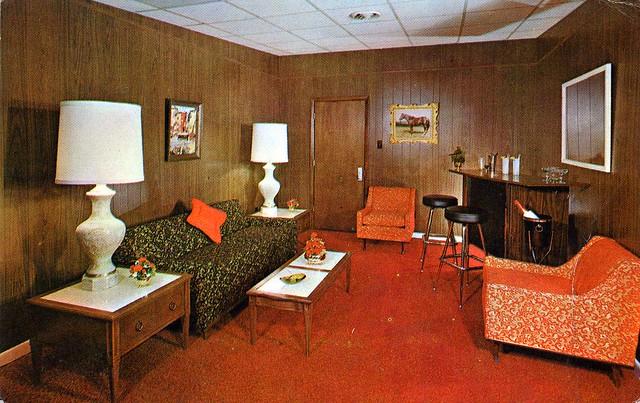 Continental Inn Lexington Ky Flickr Photo Sharing