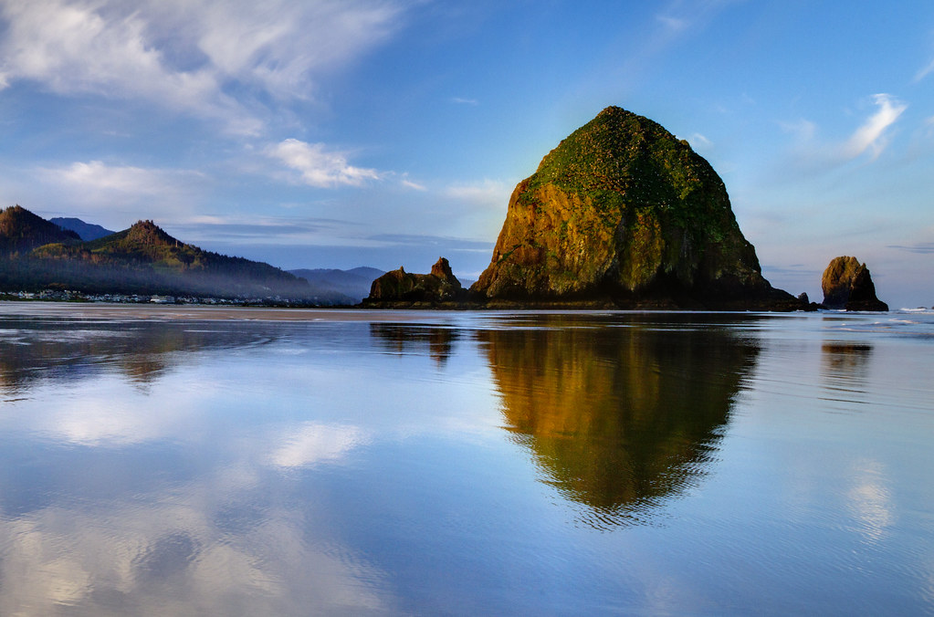 Image Result For Cannon Beach Best Of