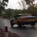 Adelaide Hills Tarmac Rally 2011