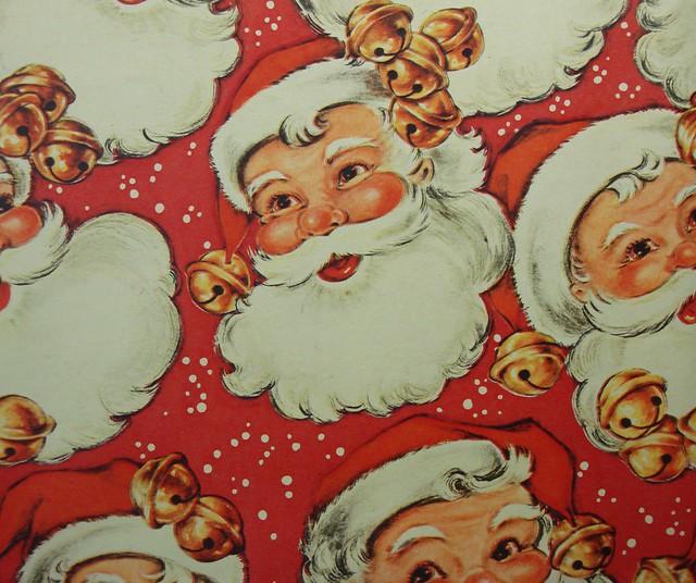 Hoja Santa