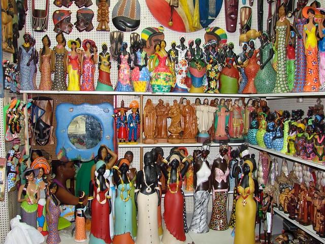 Adesivo De Familia ~ Artesanato em Salvador Mercado Modelo Salvador Bahia u2026 Flickr